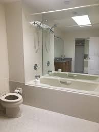 28 bath shower converter tub shower remodel tub to shower bath shower converter converting a tub to shower for better accessibility monk