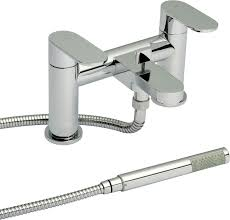 wall mounted bath shower mixer tap home interior plans ideas wall mounted bath shower mixer tap
