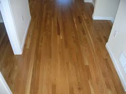 kendall s custom wood floors and steps inc white oak hardwood