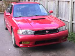 carlitoqc 1998 subaru legacy specs photos modification info at