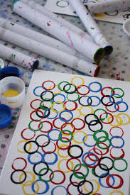 best 25 olympic crafts ideas on pinterest rio olympics crafts