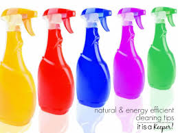 energy efficient natural and energy efficient cleaning tips it is a keeper
