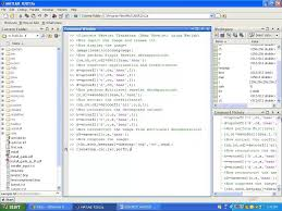 tutorial wavelet matlab haar wavelet transform using matlab youtube