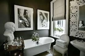 grey bathroom decorating ideas light green bathroom decorating ideas picture bkyz house decor
