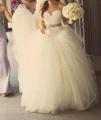 vera wang vera wang wedding gown 2182166 weddbook