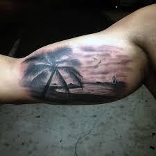 60 awesome tattoos nenuno creative