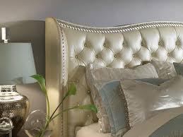 beautiful lacks bedroom furniture ideas home design ideas