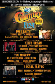 toby keith tickets tour dates 2018 u0026 concerts u2013 songkick