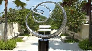 sculptura sculptures melbourne indoor sculptures outdoor sculptures