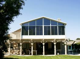Sunrooms Patio Enclosures Corona California Sunroom And Patio Room Enclosures