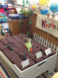 114 best dramatic play ideas images on preschool