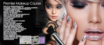 makeup school new orleans tuition vizio makeup academy and course