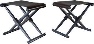 matthiessen stool u2014 richard wrightman design