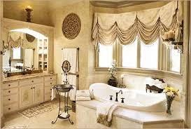 Antique Bathroom Decor How To Create A Modern Antique Bathroom U2013 Padstyle Interior