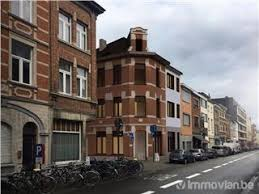 flats for sale in 3000 leuven immovlan be