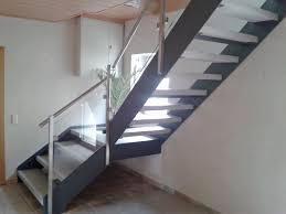 wintermann treppen innen design treppe alles bild für ihr haus design ideen