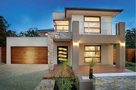 two home designs remarkable best storey house designs two plans in australia