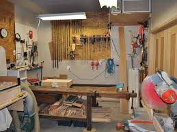 others woodshop storage wood shop plans garage woodshop
