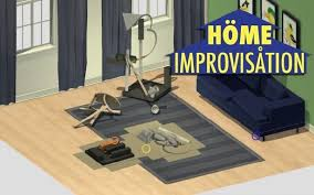 design this home game free download for pc home improvisation furniture sandbox free download patch 2 igggames