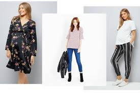 best maternity clothes 30 of the best places to buy maternity clothes in the uk