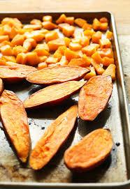 thanksgiving awesome thanksgiving recipes vegan gluten free image