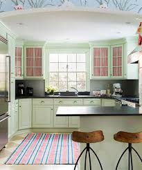 kitchens interiors 23 mouthwatering kitchens 1stdibs