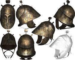 apulo corinthian helmet type e image rome at war2 mod for mount