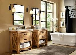 beige bathroom fall paint colors 9 top picks bob vila