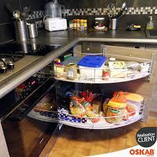 meubles angle cuisine rangement d angle cuisine rangement angle cuisine rangement d angle