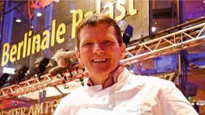 Le Salon Baden Baden Fünf Neue Michelin Sterne Im Land
