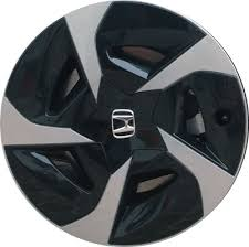 2006 honda accord 17 inch rims h55093 honda accord in hybrid oem hubcap wheelcover 17 inch