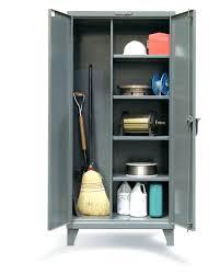 kitchen storage units interior cabinet storage gammaphibetaocu com