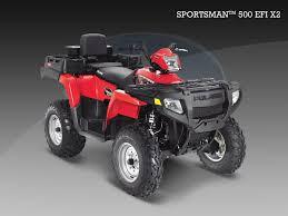 2009 polaris sportsman 500 service manual polaris sportsman 500 efi x2 specs 2008 2009 autoevolution