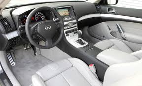 lexus is350 vs infiniti g37 coupe test drive jeffé