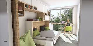 chambre etudiante lyon chambre universitaire lyon fresh 4 logement étudiant nancy high