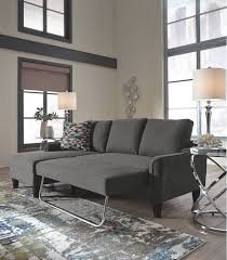 sofa with chaise and sleeper 1150271 in by ashley furniture in orange ca sofa chaise sleeper