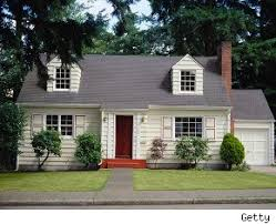 Curb Appeal Real Estate - curb appeal is still king aol finance