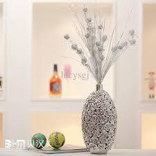 handmade home decor lushome interior design and decor handmade home decor trackmeet