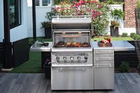 best bbq grills raw power that lets you flex your backyard