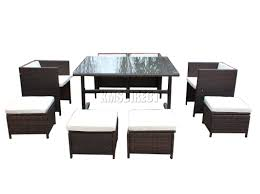 Winston Outdoor Furniture Repair by Outdoor Furniture Repair