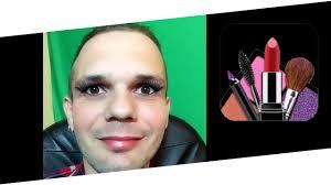 make up artist app youcam makeup iphone app