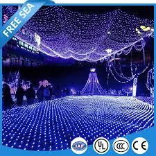 diwali decorative lights diwali decorative lights suppliers and