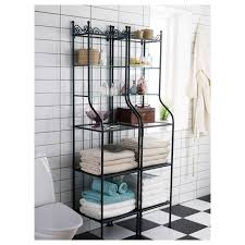 Ikea Shelves Bathroom Interior Design Ideas With Ikea Shelves So Creative You