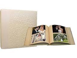 4x6 photo album embossed gardenia 4x6 tabletop album
