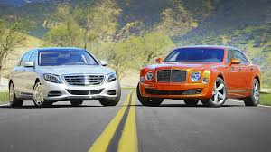 bentley vs chrysler logo head2head