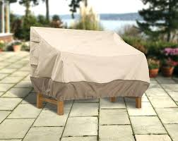table cover outdoor furniture should you cover patio furniture