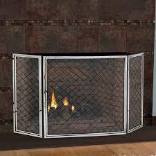 fire screens img7819jpg operable door screens fire