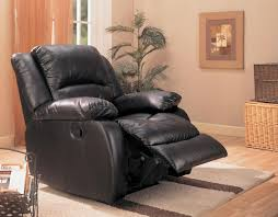 Leather Swivel Recliner Leather Swivel Rocker Recliners Doherty House Best Design