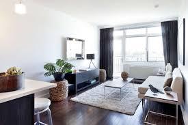 2 Bedroom Astoria Hallet U0027s Cove Boutique Astoria Rental Offers No Fee Apartments