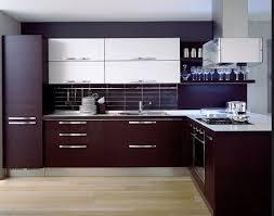 Kitchen Furniture Design Images